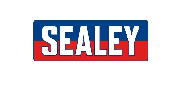 Sealey Tool Distributor